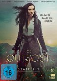 The Outpost-Staffel 2 (Folge 11-23)