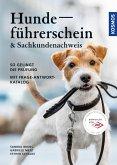 Hundeführerschein und Sachkundenachweis (eBook, ePUB)