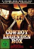 Cowboy Legenden Box