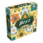 Beez (Spiel)