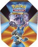 Pokémon (Sammelkartenspiel), PKM Spring Tin 3