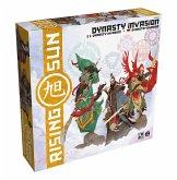 Rising Sun - Dynastie-Invasion (Spiel-Zubehör)