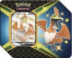 Pokémon (Sammelkartenspiel), PKM SWSH04.5 Tin 2