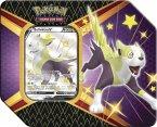 Pokémon (Sammelkartenspiel), PKM SWSH04.5 Tin 3