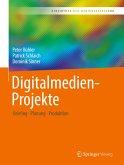 Digitalmedien-Projekte
