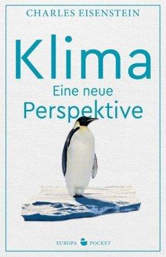 Klima - Eisenstein, Charles