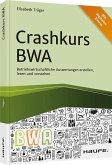 Crashkurs BWA