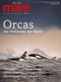 mare mare No. 143. Orcas