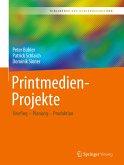 Printmedien-Projekte