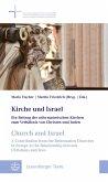 Kirche und Israel // Church and Israel