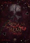The Princess and the Beast - Tödliche Jagd