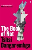 The Book of Not (eBook, ePUB)