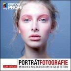 Porträtfotografie (eBook, PDF)