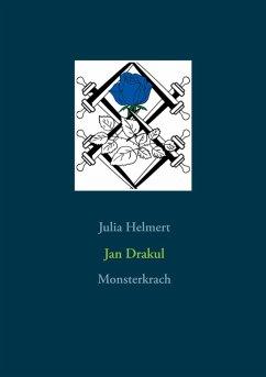Jan Drakul (eBook, ePUB)