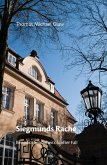 Siegmunds Rache (eBook, ePUB)