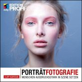Porträtfotografie (eBook, ePUB)