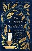 The Haunting Season (eBook, ePUB)