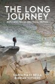 The Long Journey (eBook, ePUB)