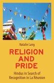 Religion and Pride (eBook, ePUB)
