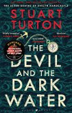 The Devil and the Dark Water (eBook, PDF)