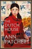 The Dutch House (eBook, PDF)