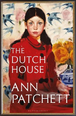 The Dutch House (eBook, PDF) - Patchett, Ann
