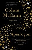 Apeirogon (eBook, PDF)