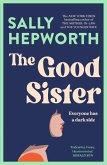 The Good Sister (eBook, ePUB)
