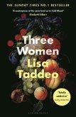 Three Women (eBook, PDF)