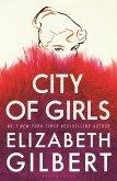 City of Girls (eBook, PDF)
