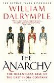 The Anarchy (eBook, PDF)