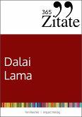 365 Zitate des Dalai Lama (eBook, ePUB)