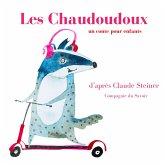 Les Chaudoudoux (MP3-Download)