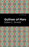 Gulliver of Mars (eBook, ePUB)