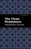 The Three Musketeers (eBook, ePUB)