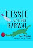 Nessie und der Narwal (eBook, ePUB)
