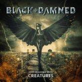 Heavenly Creatures (Lim.White/Black Splatter Lp)