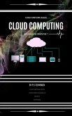 Cloud Computing (eBook, ePUB)