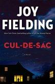 Cul-de-sac (eBook, ePUB)