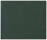 Medusa (Ltd.Cd Edition)
