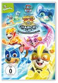 Paw Patrol: Mighty Pups Charged Up!