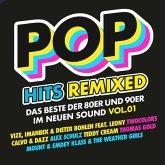 Pop Hits Remixed Vol.1