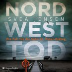 Nordwesttod / Soko St. Peter-Ording Bd.1 (MP3-Download)