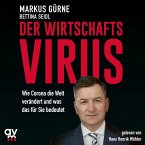 Der Wirtschafts-Virus (MP3-Download)