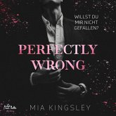 Perfectly Wrong (MP3-Download)