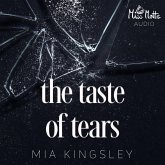 The Taste Of Tears (MP3-Download)