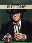 Blueberry - Collector's Edition 08