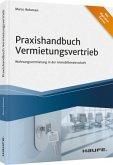 Praxishandbuch Vermietungsvertrieb