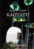 KAOTATU (eBook, ePUB)
