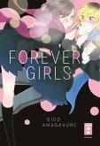 Forever Girls